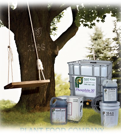 Lawn & Tree Care overview picture.jpg