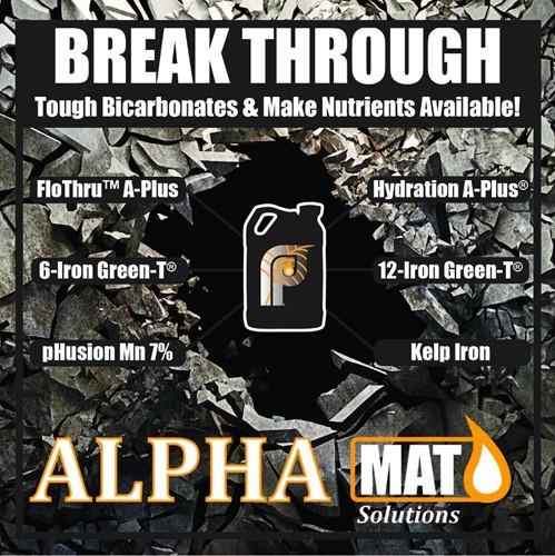 ALPHA MAT Solutions.pfc. break through. 8.2017.jpg