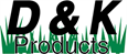 D&K Turf products. logo.png